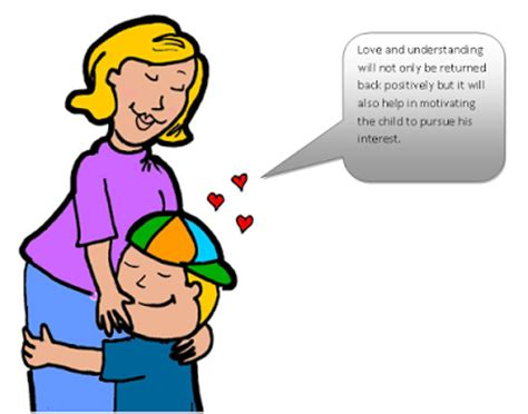 Help For Parents Of Juvenile Delinquency Essay
